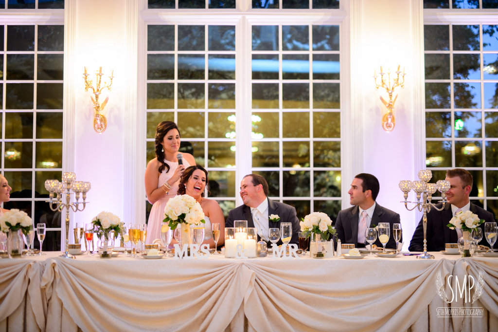 patrick-haley-mansion-fall-wedding-62.jpg