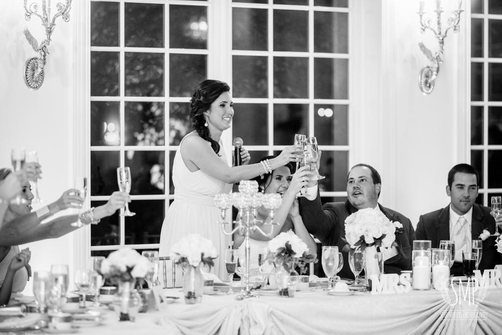 patrick-haley-mansion-fall-wedding-63.jpg