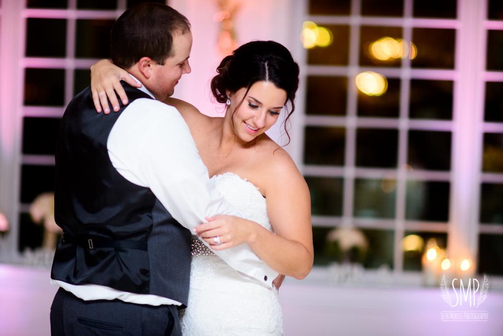 patrick-haley-mansion-fall-wedding-65.jpg