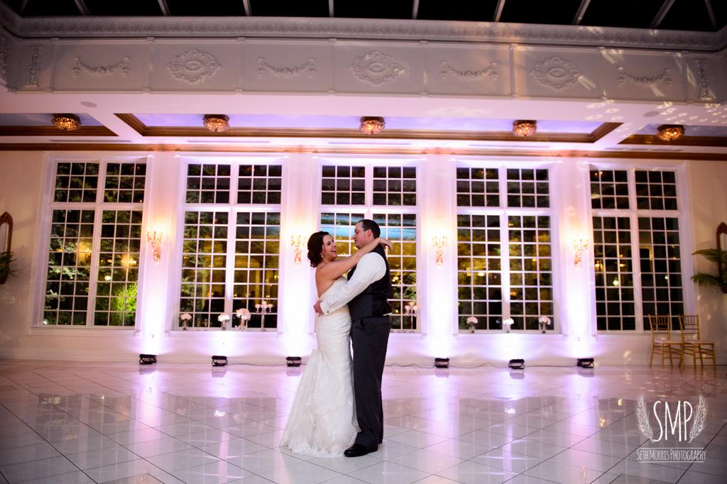 patrick-haley-mansion-fall-wedding-64.jpg