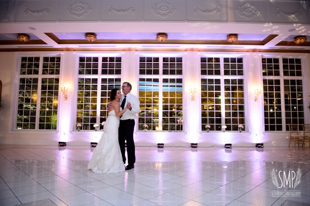 patrick-haley-mansion-fall-wedding-68.jpg