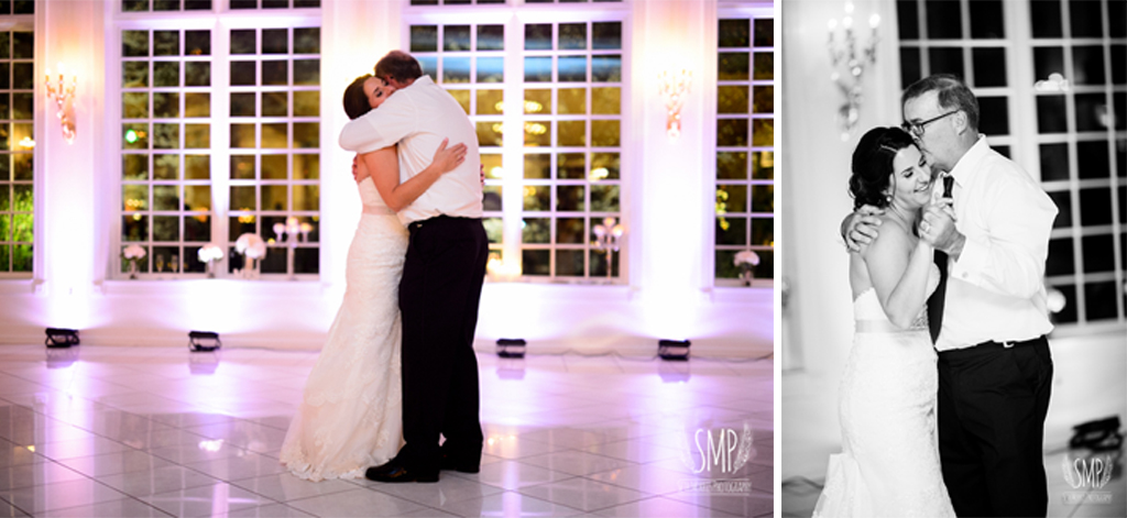 patrick-haley-mansion-fall-wedding-69.jpg