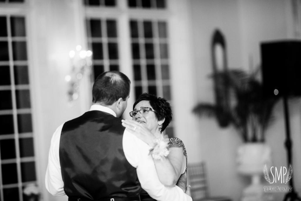 patrick-haley-mansion-fall-wedding-71.jpg