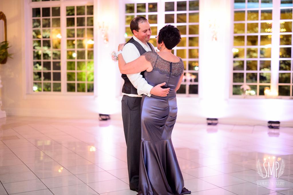 patrick-haley-mansion-fall-wedding-70.jpg