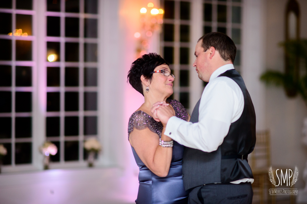 patrick-haley-mansion-fall-wedding-72.jpg