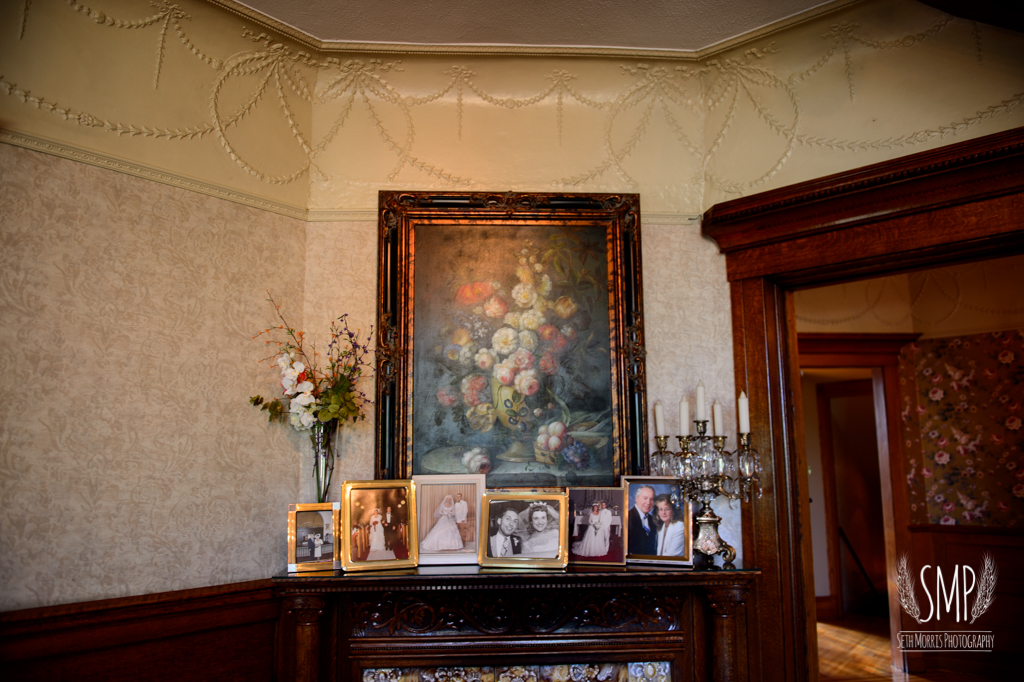 patrick-haley-mansion-fall-wedding-3.jpg