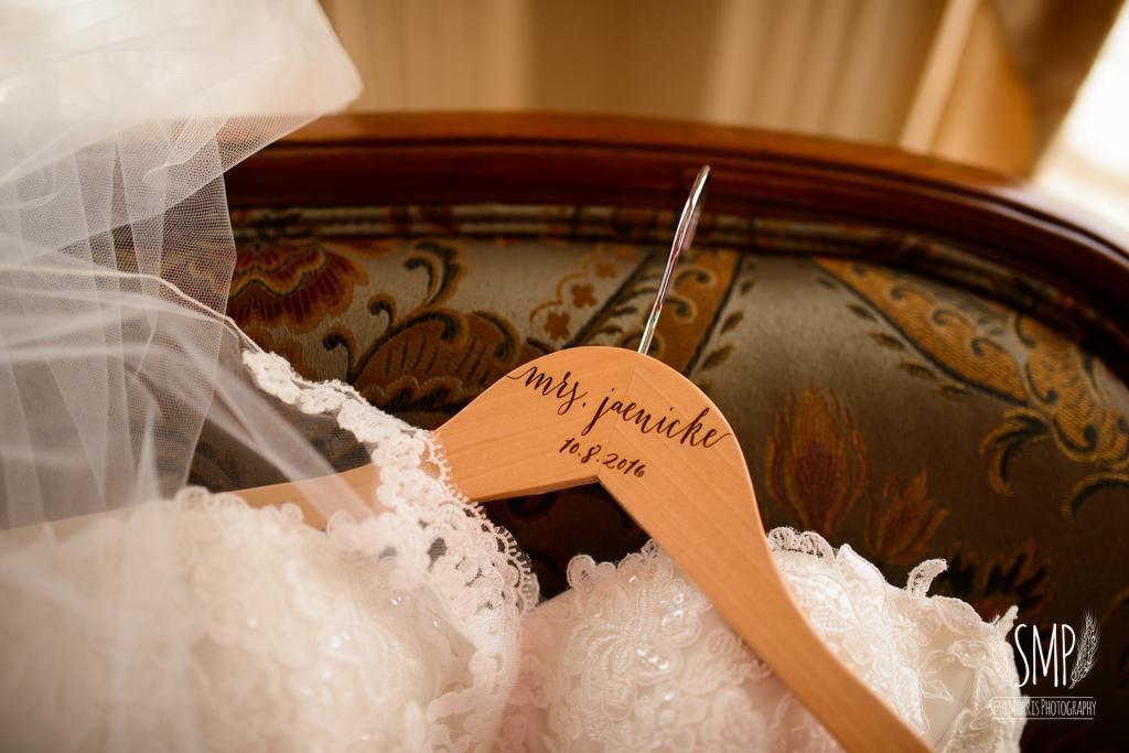 patrick-haley-mansion-fall-wedding-2.jpg
