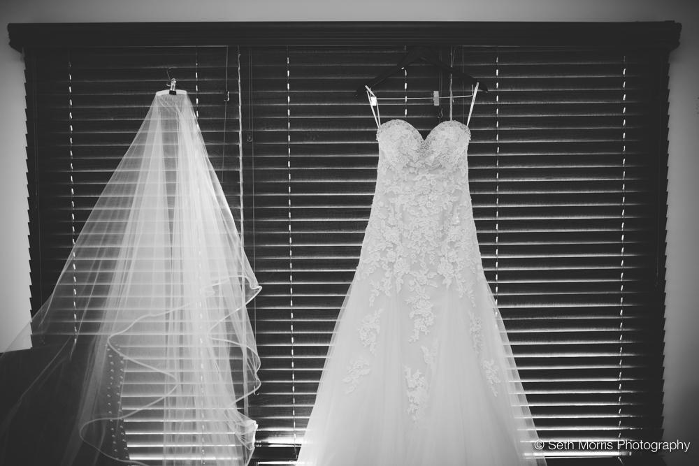 sugar-grove-st-katherine-drexel-wedding-1.jpg
