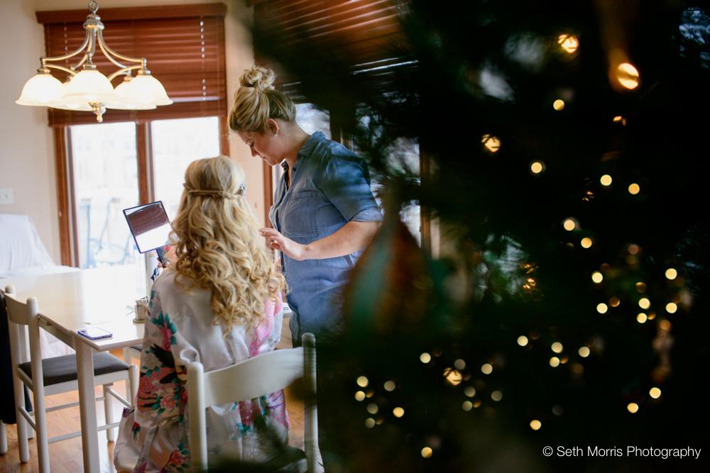 sugar-grove-st-katherine-drexel-wedding-4.jpg