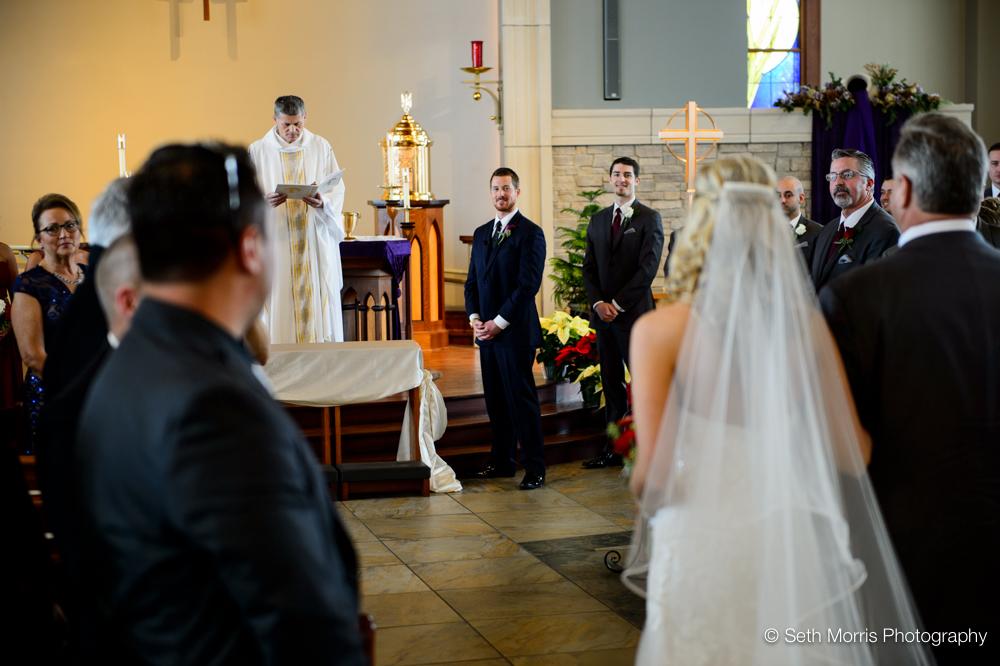 sugar-grove-st-katherine-drexel-wedding-15.jpg