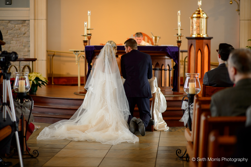 sugar-grove-st-katherine-drexel-wedding-17.jpg