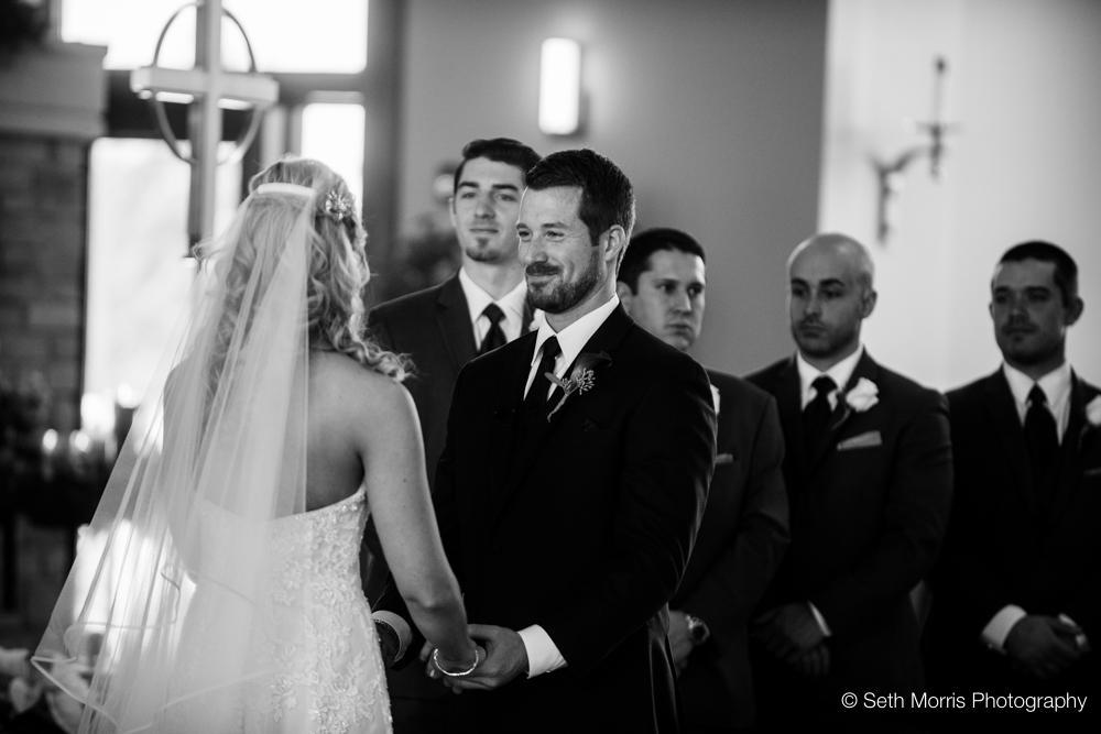 sugar-grove-st-katherine-drexel-wedding-18.jpg