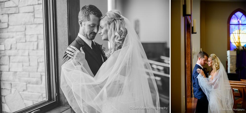 sugar-grove-st-katherine-drexel-wedding-22.jpg