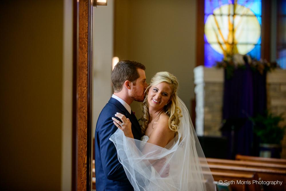 sugar-grove-st-katherine-drexel-wedding-23.jpg