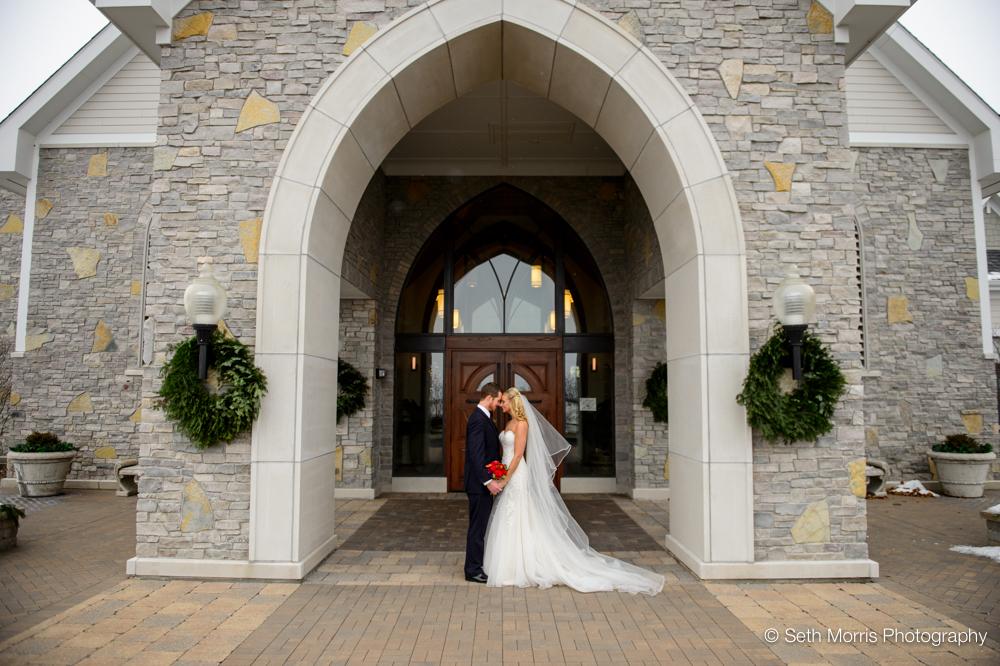 sugar-grove-st-katherine-drexel-wedding-24.jpg