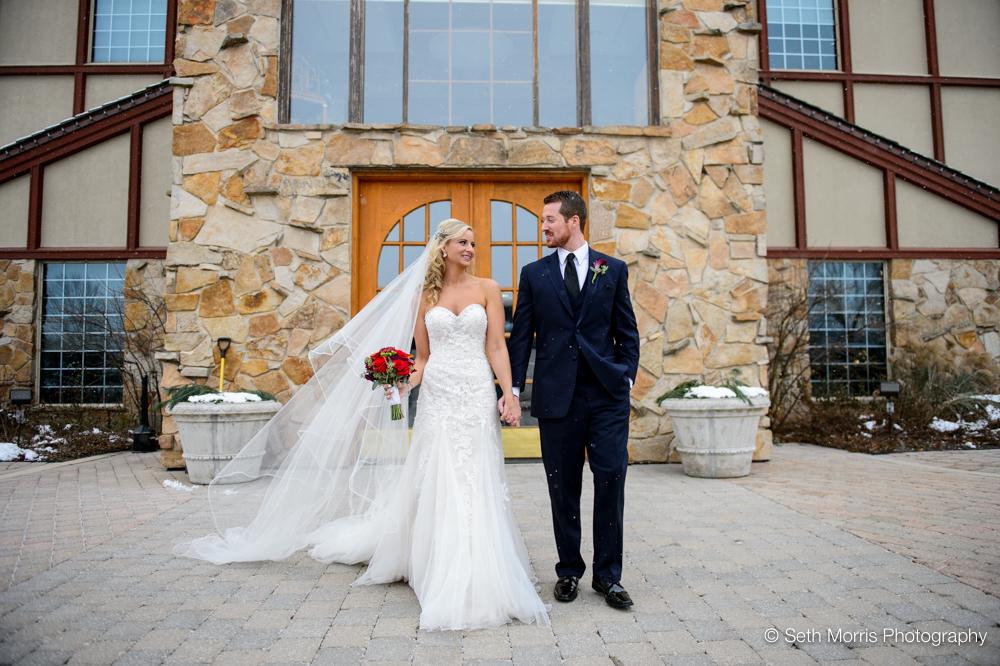 sugar-grove-st-katherine-drexel-wedding-27.jpg