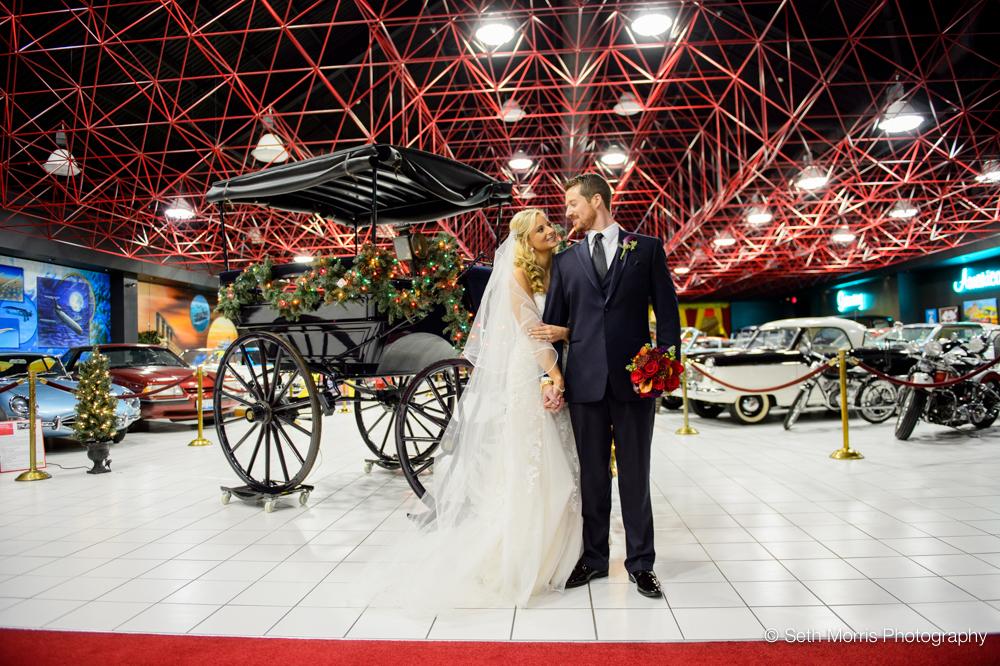 sugar-grove-st-katherine-drexel-wedding-26.jpg
