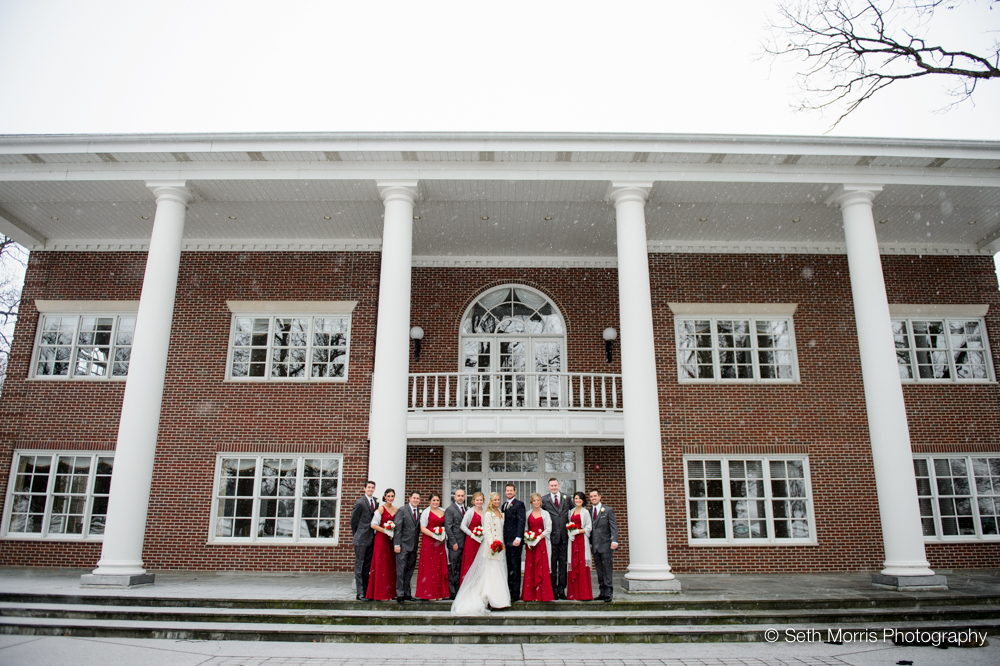 sugar-grove-st-katherine-drexel-wedding-28.jpg