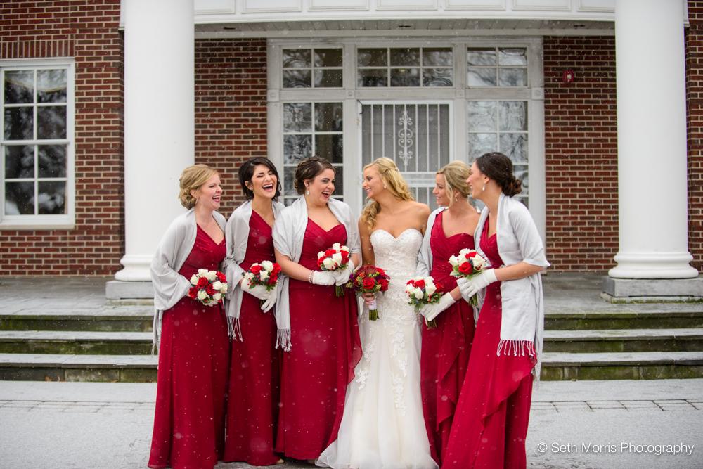 sugar-grove-st-katherine-drexel-wedding-30.jpg