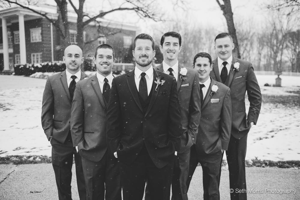 sugar-grove-st-katherine-drexel-wedding-31.jpg