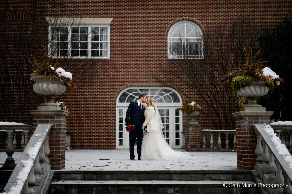 sugar-grove-st-katherine-drexel-wedding-32.jpg