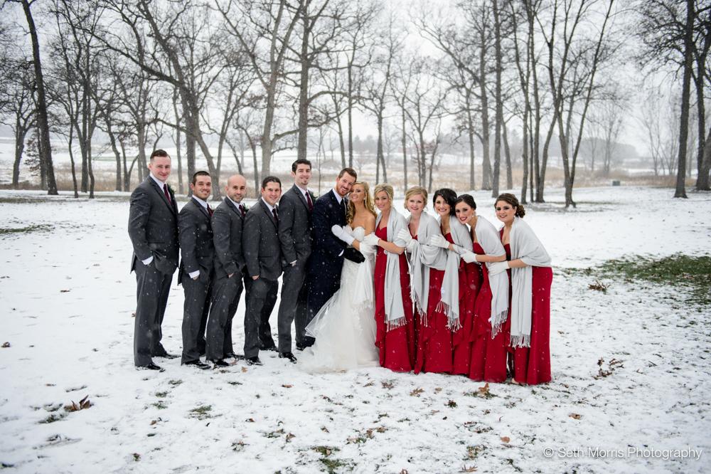 sugar-grove-st-katherine-drexel-wedding-33.jpg
