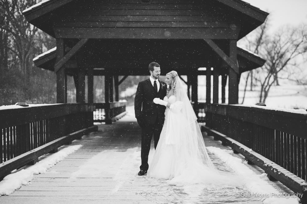 sugar-grove-st-katherine-drexel-wedding-35.jpg