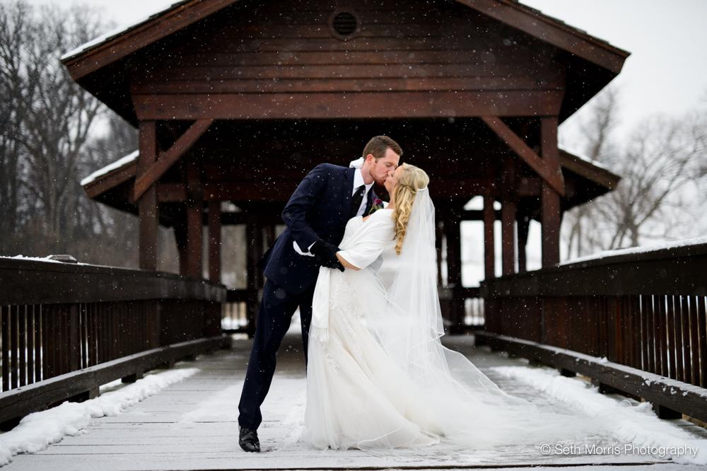 sugar-grove-st-katherine-drexel-wedding-36.jpg