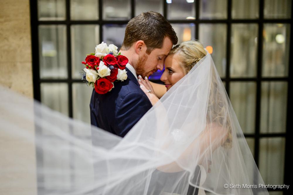 sugar-grove-st-katherine-drexel-wedding-37.jpg