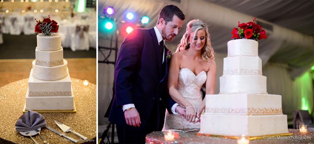 sugar-grove-st-katherine-drexel-wedding-39.jpg
