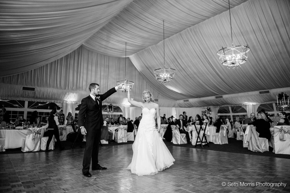 sugar-grove-st-katherine-drexel-wedding-41.jpg