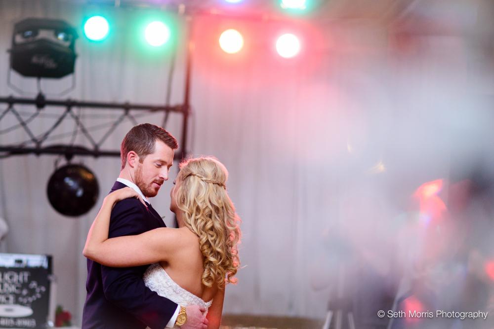 sugar-grove-st-katherine-drexel-wedding-42.jpg