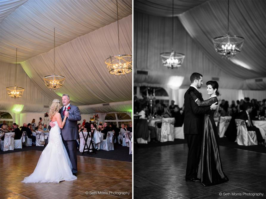sugar-grove-st-katherine-drexel-wedding-44.jpg