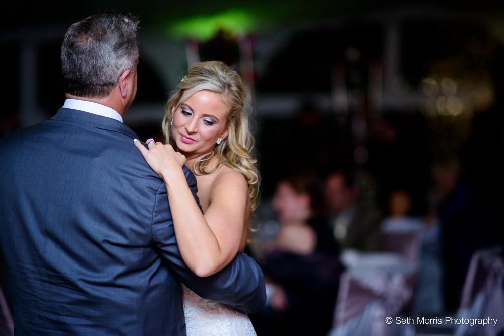 sugar-grove-st-katherine-drexel-wedding-45.jpg