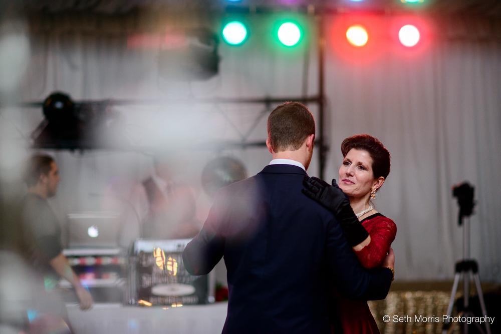 sugar-grove-st-katherine-drexel-wedding-47.jpg