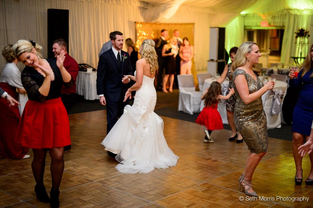 sugar-grove-st-katherine-drexel-wedding-50.jpg
