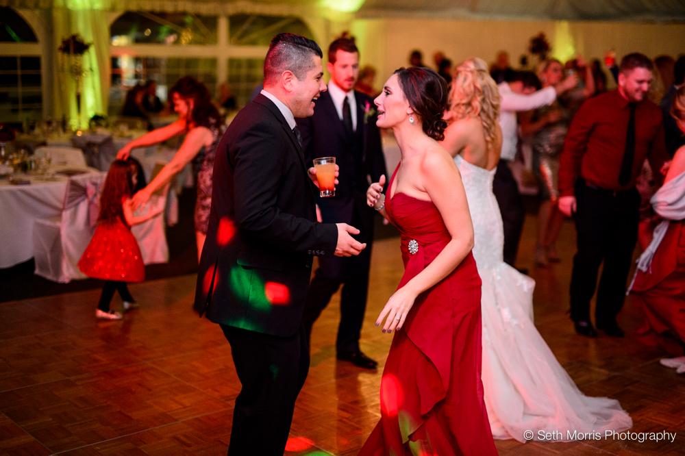 sugar-grove-st-katherine-drexel-wedding-51.jpg
