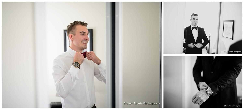 fall-wedding-ottawa-illinois-photographer-3.jpg