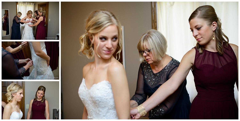 fall-wedding-ottawa-illinois-photographer-8.jpg