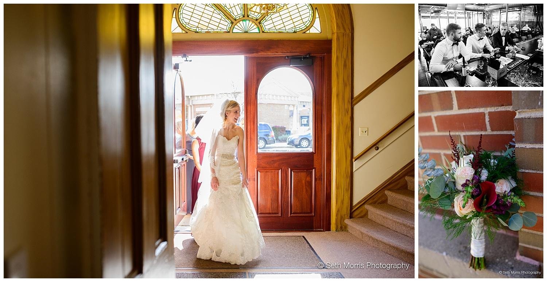 fall-wedding-ottawa-illinois-photographer-15.jpg