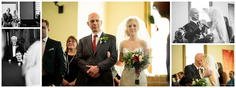 fall-wedding-ottawa-illinois-photographer-22.jpg