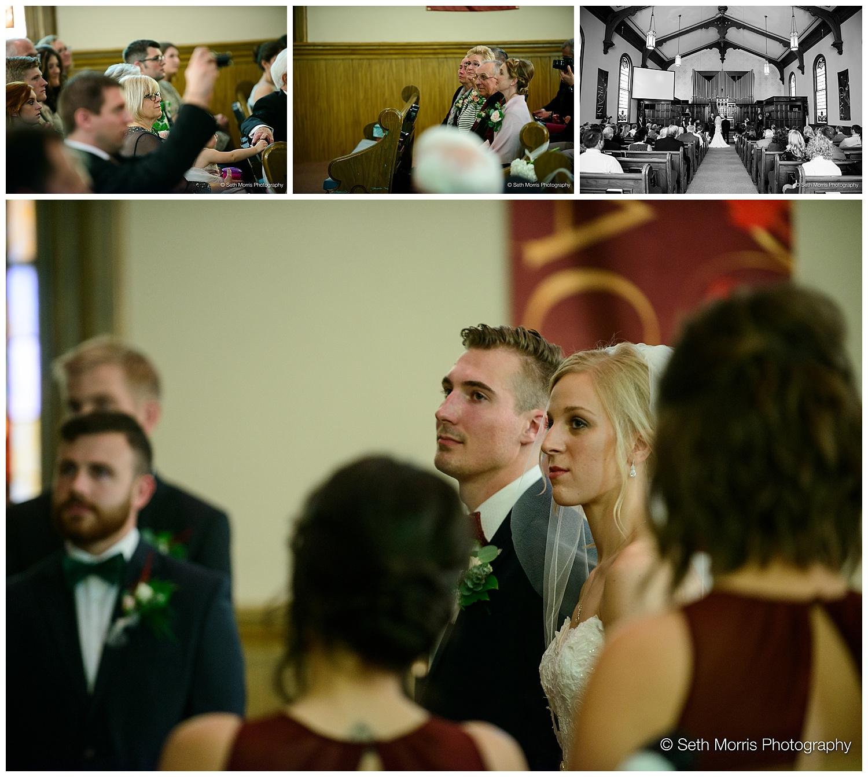 fall-wedding-ottawa-illinois-photographer-27.jpg