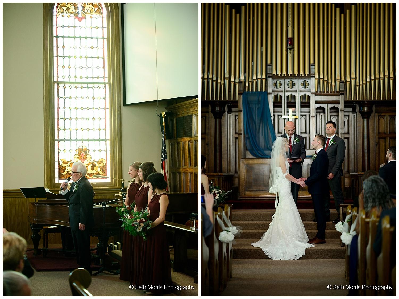 fall-wedding-ottawa-illinois-photographer-33.jpg