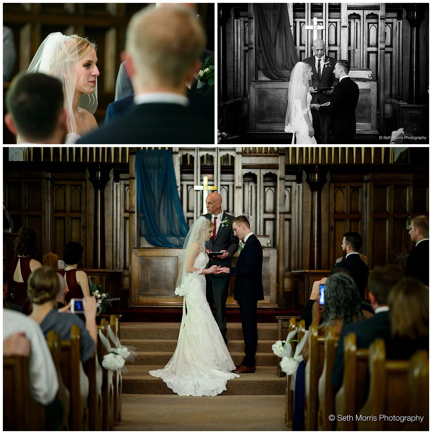 fall-wedding-ottawa-illinois-photographer-36.jpg