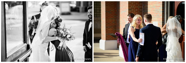 fall-wedding-ottawa-illinois-photographer-46.jpg