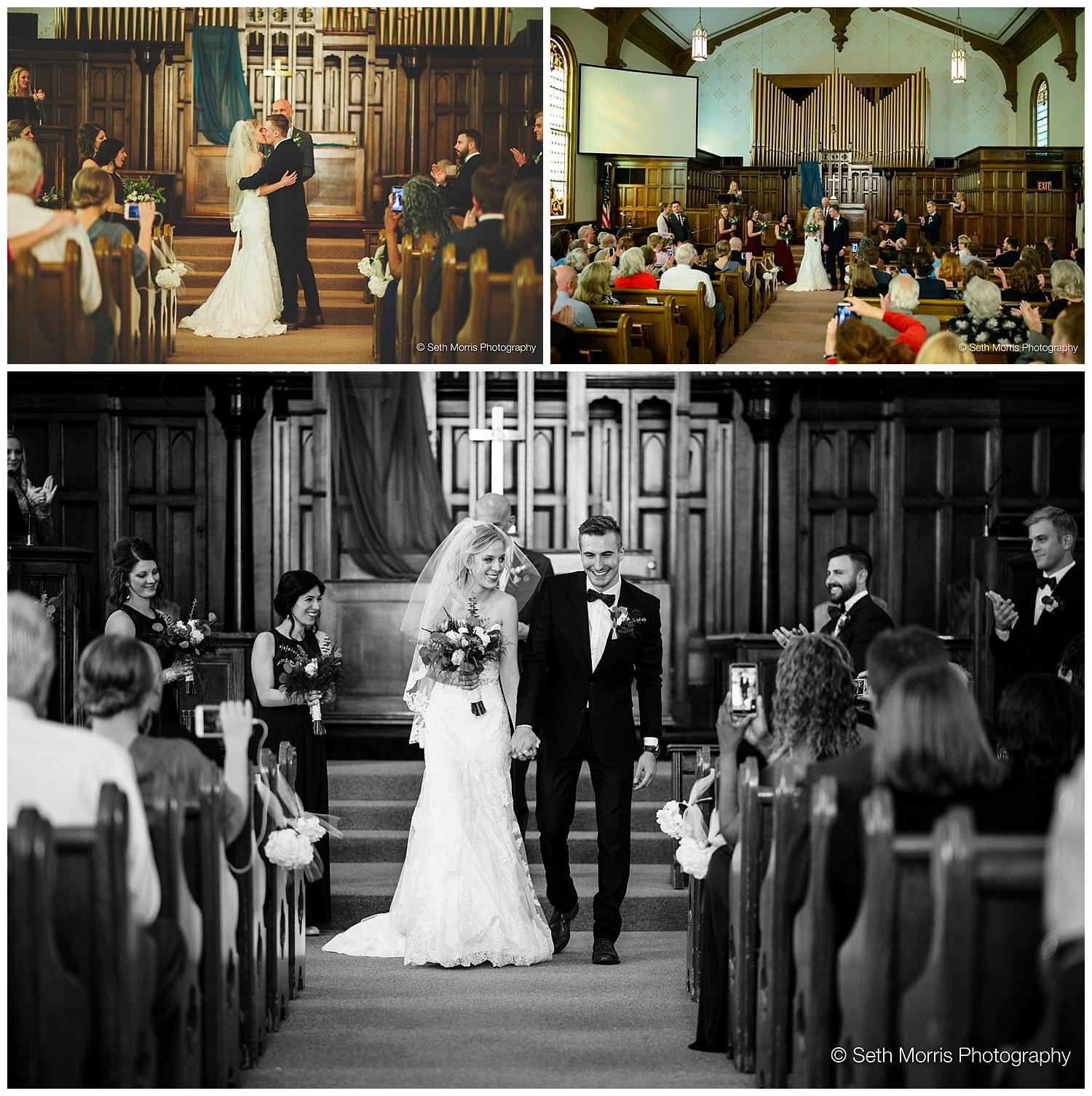 fall-wedding-ottawa-illinois-photographer-43.jpg