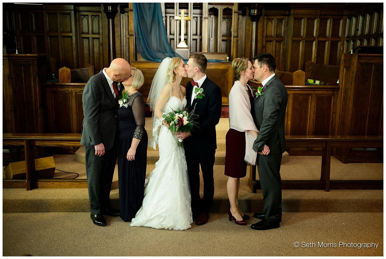 fall-wedding-ottawa-illinois-photographer-48.jpg