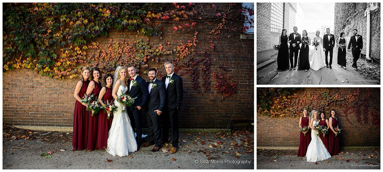 fall-wedding-ottawa-illinois-photographer-49.jpg