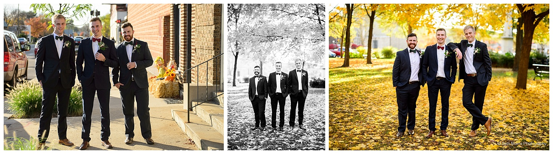 fall-wedding-ottawa-illinois-photographer-55-1.jpg