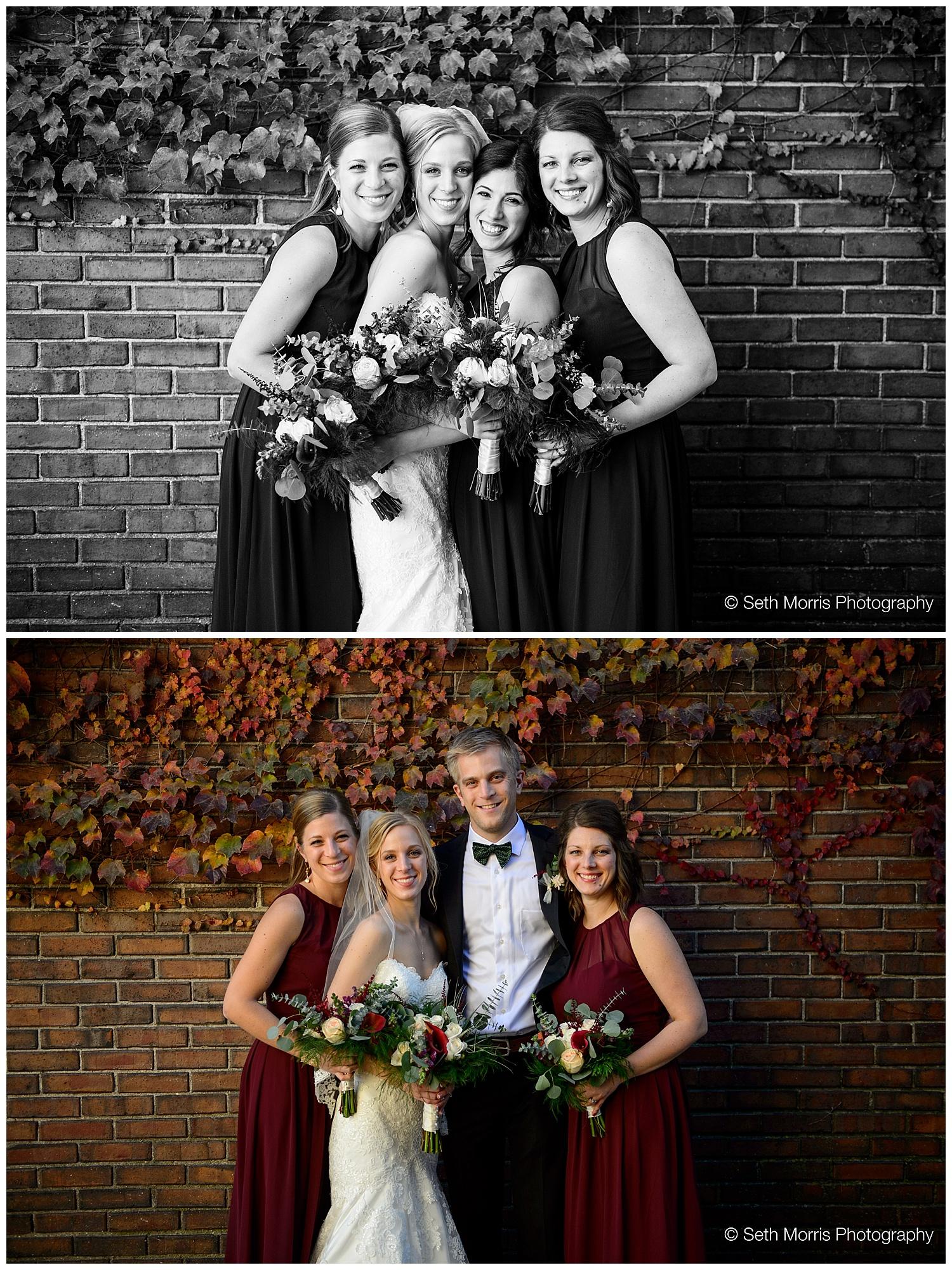 fall-wedding-ottawa-illinois-photographer-53.jpg